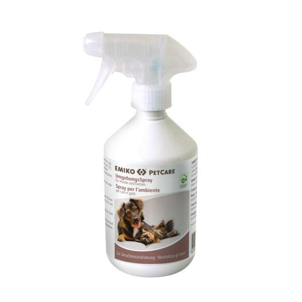 EMIKO® PetCare Umgebungsspray