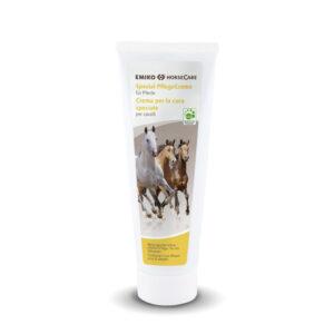 EMIKO® HorseCare Spezial Pflegecreme