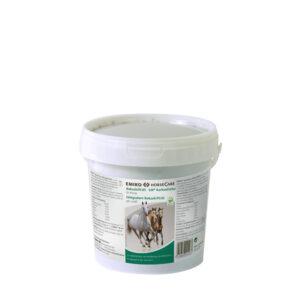 EMIKO® HorseCare BokashiPLUS