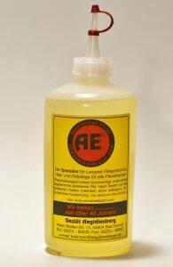 Aegidienberger Emulsion