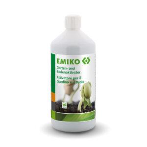 EMIKO® Garten- und Bodenaktivator