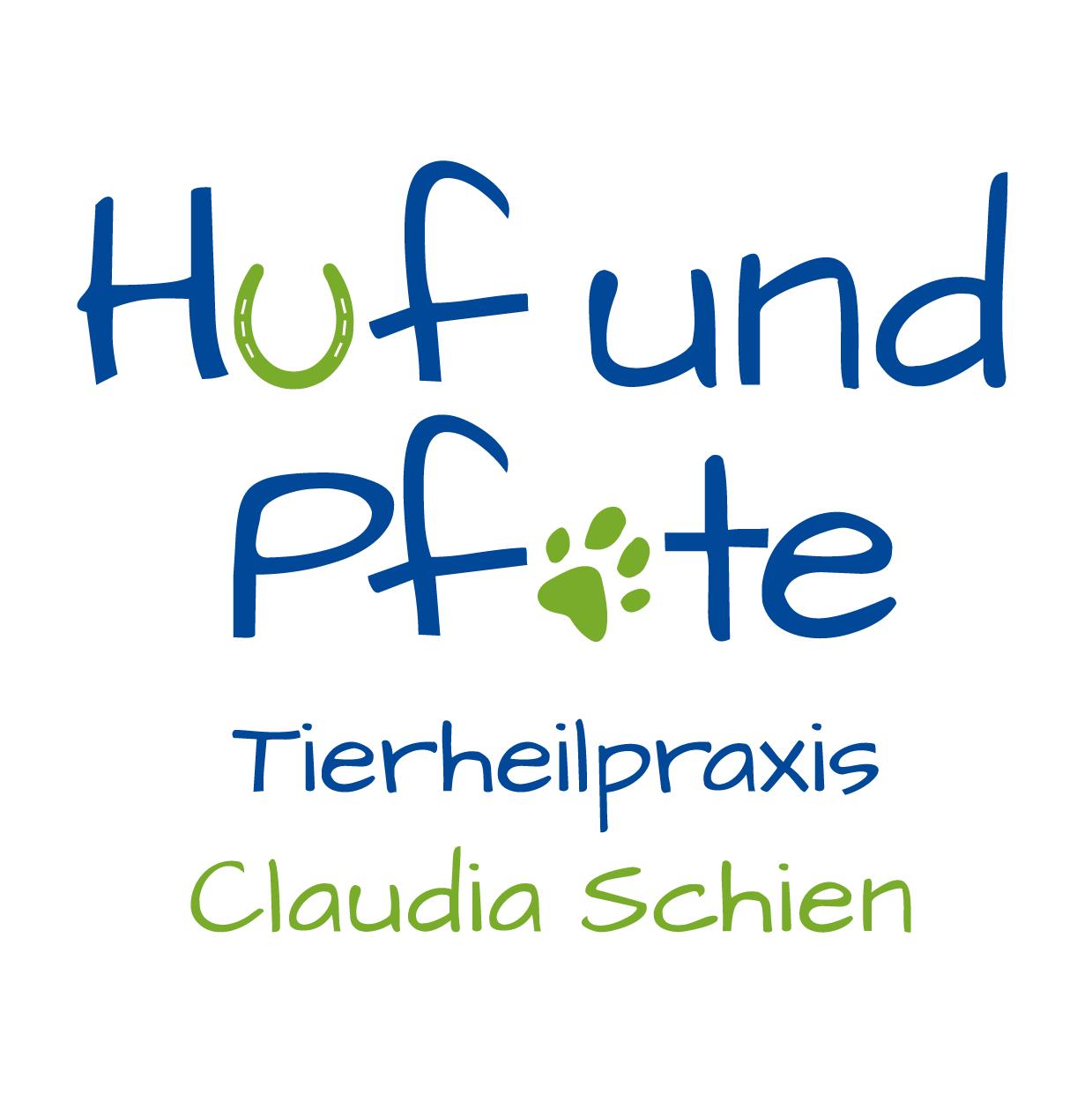 Huf und Pfote - das Interview