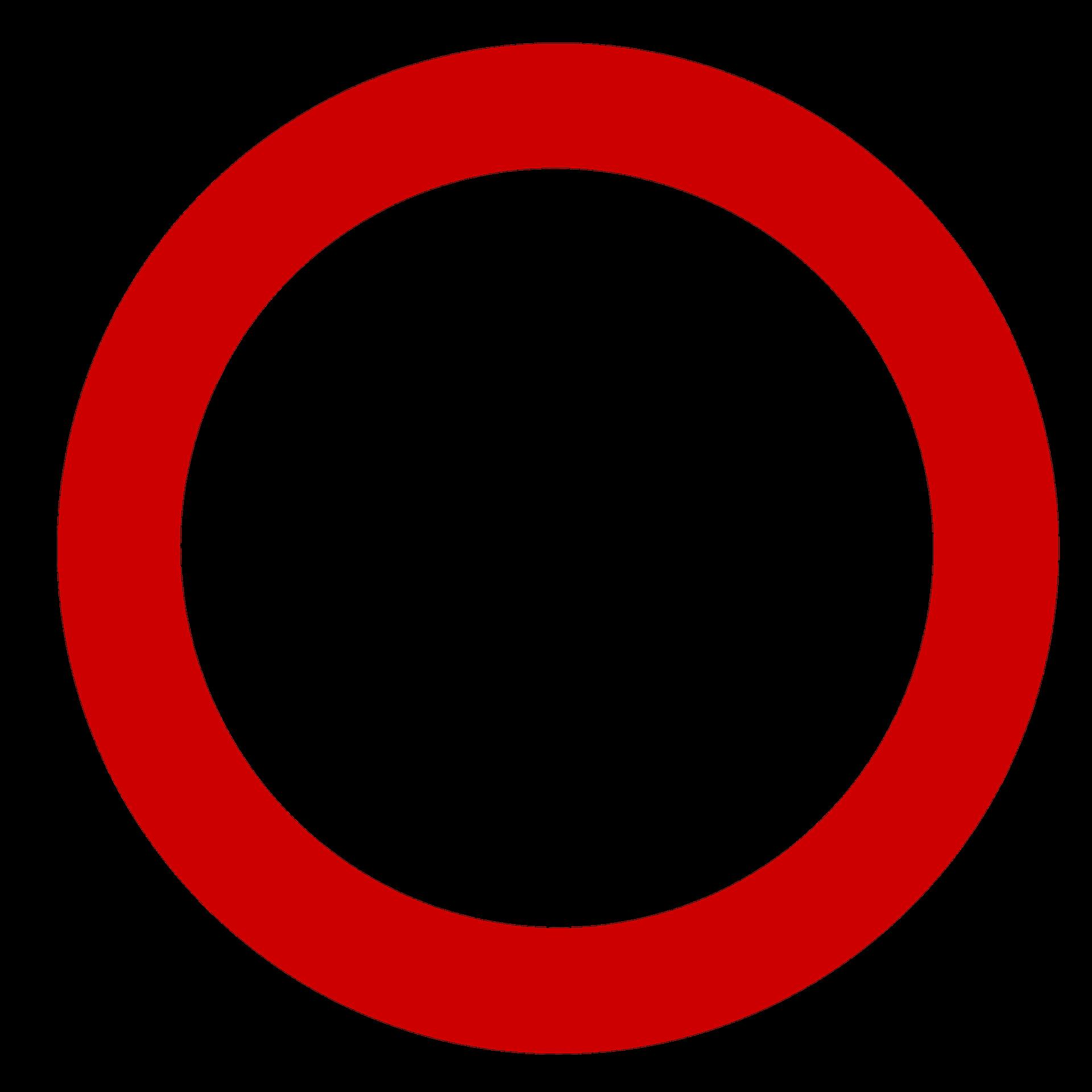 Zecken - natürlicher Schutz vor Blutsaugern
