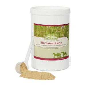 PerNaturam - Herbazem Forte