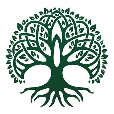 Waldkraft - gleich Rabatt sichern