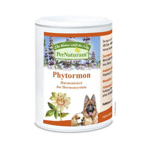 PerNaturam - Phytormon