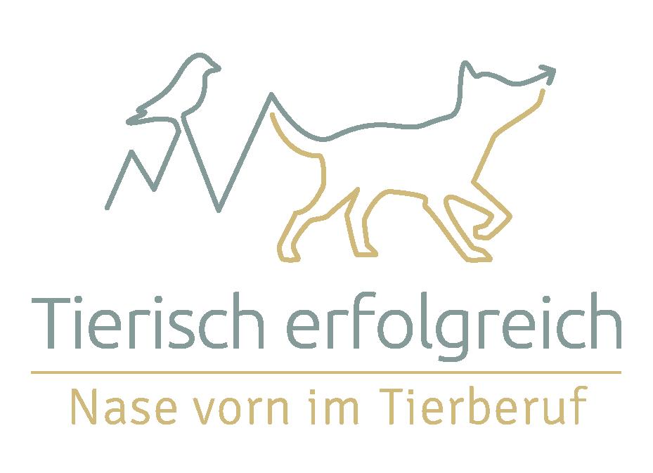 Huf und Pfote - Interview von Tierisch erfolgreich