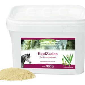 PerNaturam - EquiZeolon