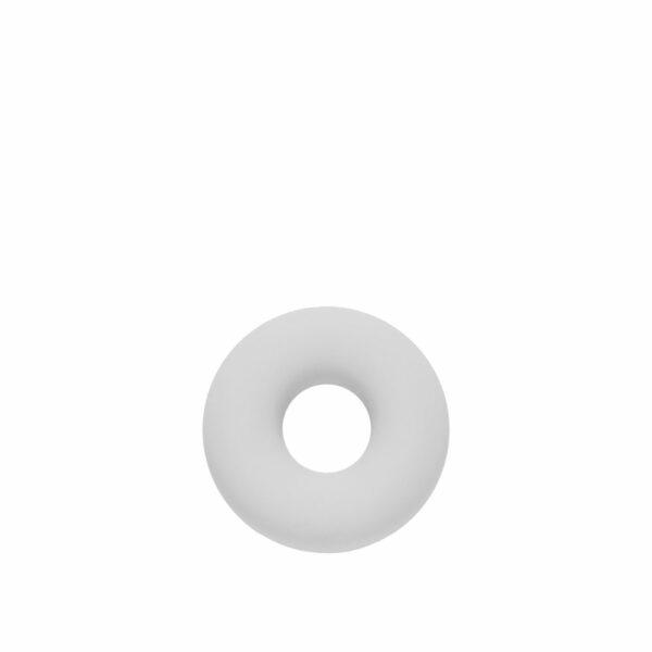 EMIKO® EM-X® Keramik Ring